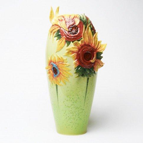 Franz Collection vase