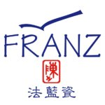 Franz Collection logo