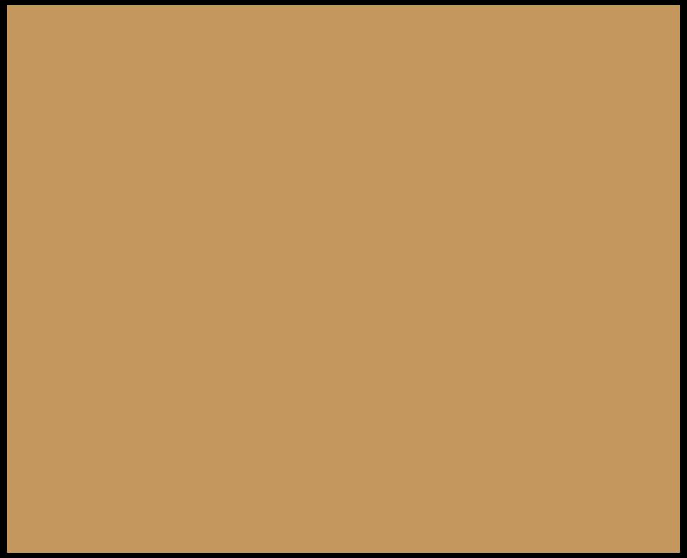 Kayserburg Logo Large