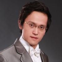 Roger Longjie Cui