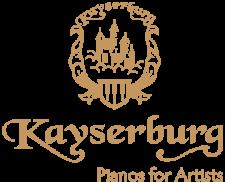 Kayserburg Logo Small